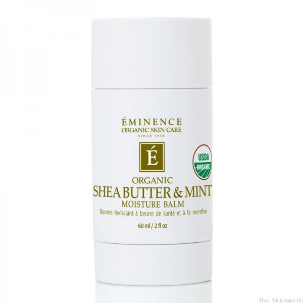 Eminence | Shea Butter and Mint