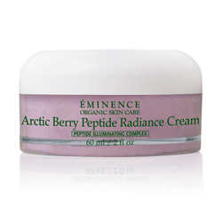 Arctic Berry Peptide Radiance Cream | SenSpa Boutique