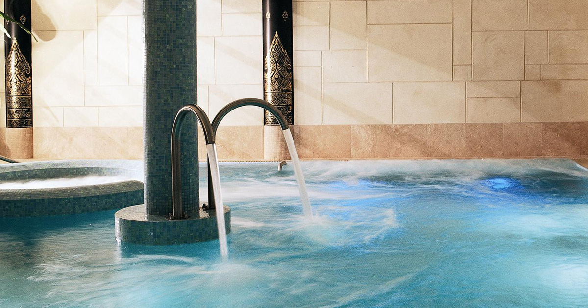Benefits-of-hydrotherapy