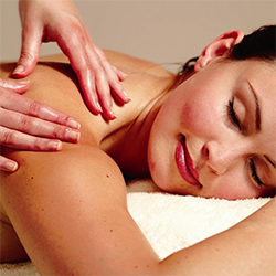 Body Treatments | SenSpa at Careys Manor