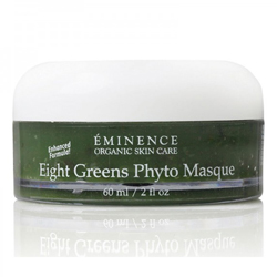 Eight Greens Phyto Masque NOT HOT 250 x 250