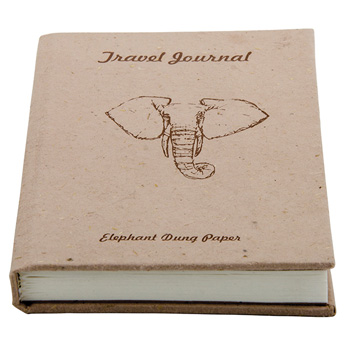 Elephant-Dung-Travel-Journal