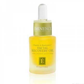 Eminence | Facial Recovery Oil