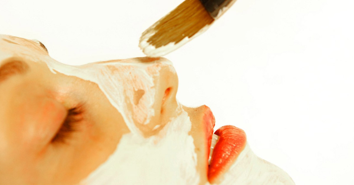 Facials: A Guide to Speedy Pampering