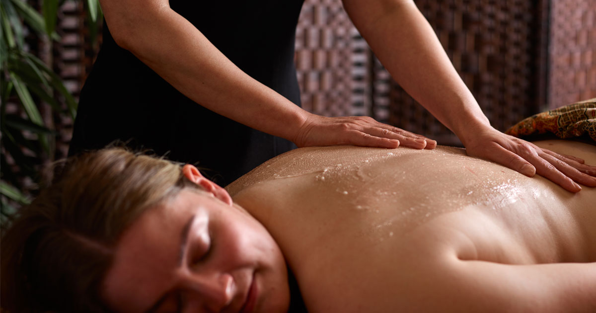 Festival-of-light-scrub-and-massage