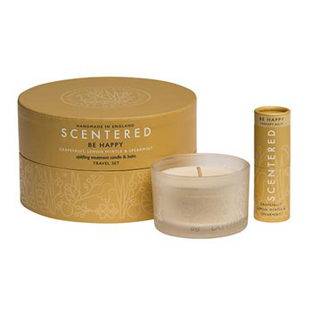 Happy-Travel-Aromatherapy-Balm--Candle-Gift-Set