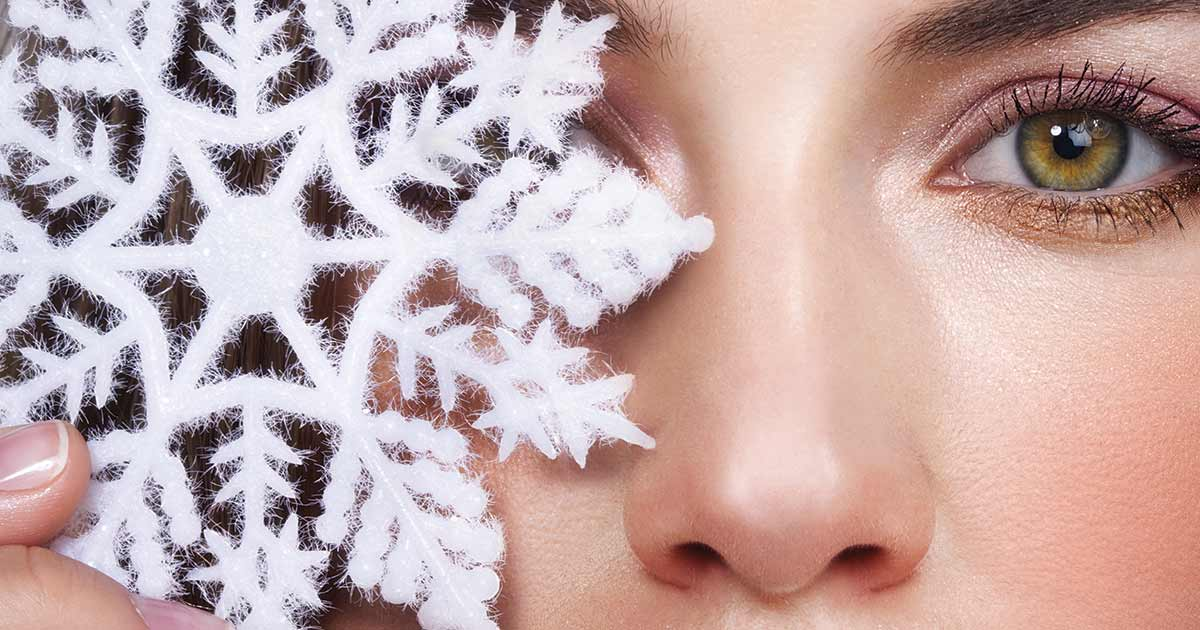 How to Keep your Summer Glow Through Winter | SenSpa