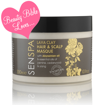 Lava_Clay_Hair_and_Scalp_Masque