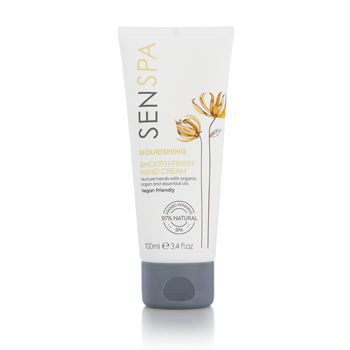 SenSpa | Nourishing Hand Cream
