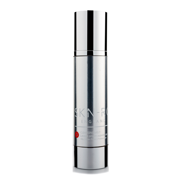 SKN-RG | Advanced Cleansing Melt Gel