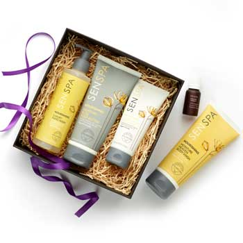 SenSpa-nourishing-gift-box
