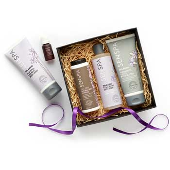 SenSpa-relaxing-gift-box