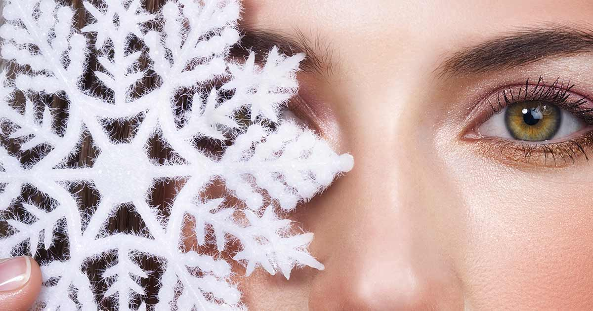 Winter Skin Blues and How to Cure Them