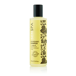 Nourishing Shampoo | SenSpa Boutique