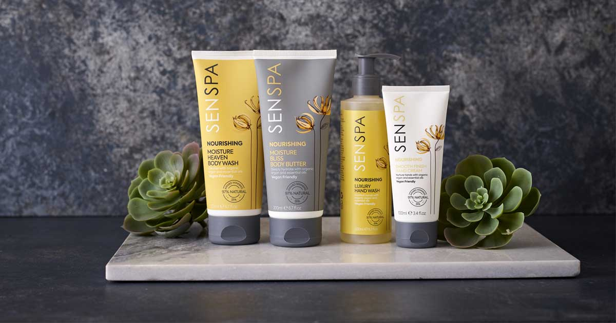 SenSpa-Nourishing-Products