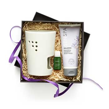 SenSpa-Signature-Gift-Box