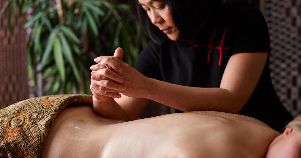 SenSpa-Treatment-Voucher-Massage