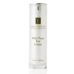 Wild Plum Eye Cream | SenSpa Boutique