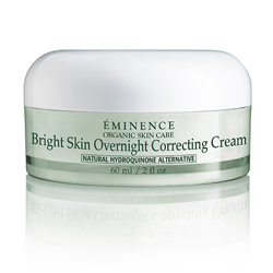 bright-skin-on-correcting-cream 250 x 250