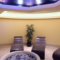 Spa Facilities | Tepidarium | SenSpa at Careys Manor