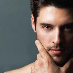 Treatments For Men | SenSpa at Careys Manor