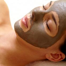 SenSpa Face Care | SenSpa at Careys Manor
