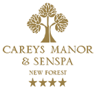 Careys Manor Hotel, New Forest