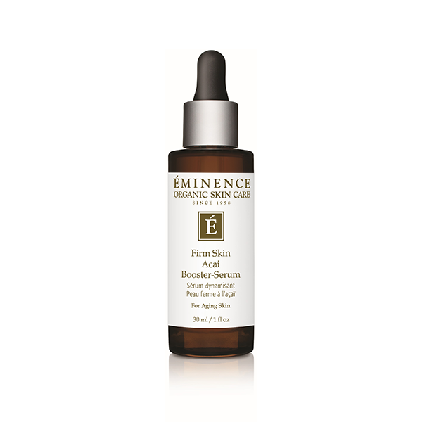 firm-skin-acai-booster-serum