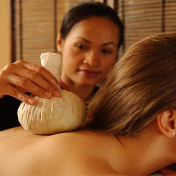 Spirit of Thailand Spa Break | SenSpa